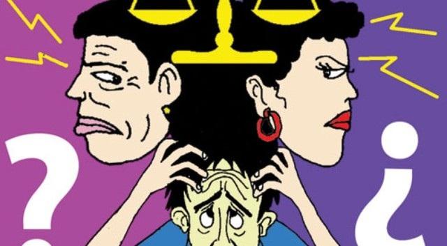Từ xưa đến nay, mâu thuẫn giữa mẹ chồng và nàng dâu vẫn luôn khiến đấng mày râu đau đầu tìm cách giải quyết