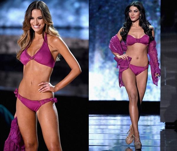 """Bài viết """"bóc mẽ"""" Hoa hậu Hoàn vũ của DHS Việt tại Mỹ gây tranh cãi - 5"""