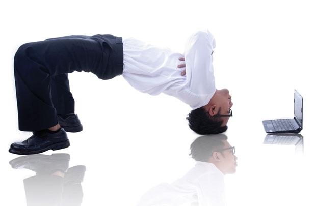 5 quan niệm sai lầm về nhân viên hướng nội - 1