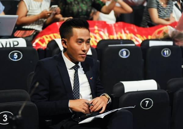CK Olympia 2015: Chàng trai đất Quảng Trị đăng quang ngôi Vô địch - 20