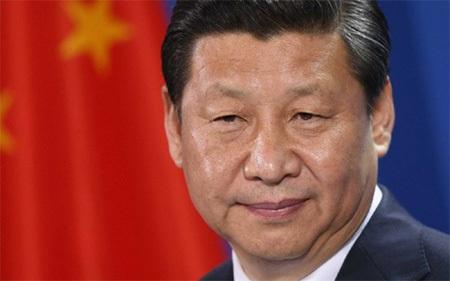 """Trung Quốc chống tham nhũng: Trước """"đả hổ"""", nay """"đập muỗi"""" - 1"""