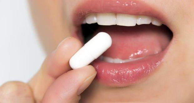 Sử dụng kháng sinh đúng cách - 2