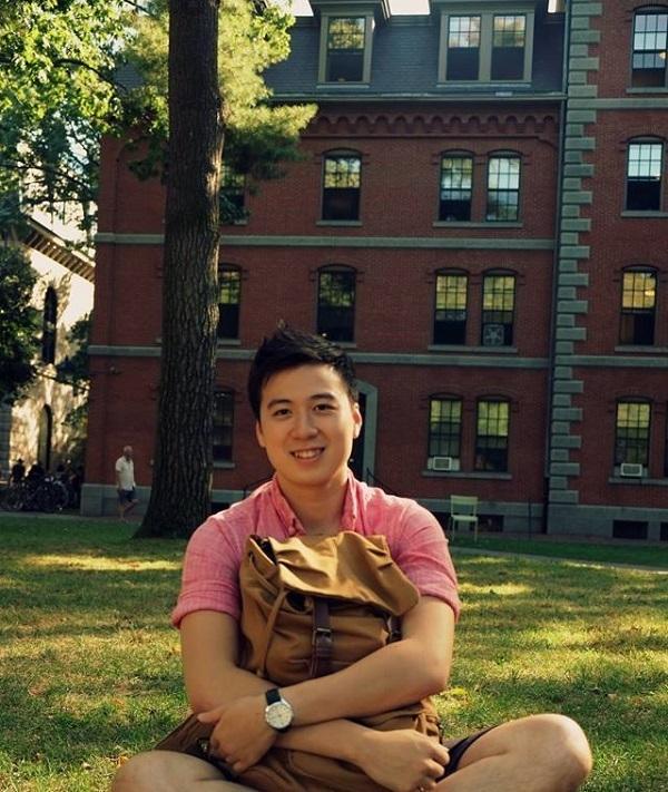 Ngô Di Lân còn vẹn nguyên ký ức về sự bình dị, gần gũi, tình thương của cô giáo chủ nhiệm cấp 3.