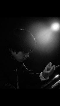 Nghệ sĩ Lưu Hồng Quang tạo được thiện cảm lớn với BGK và công chúng yêu nhạc