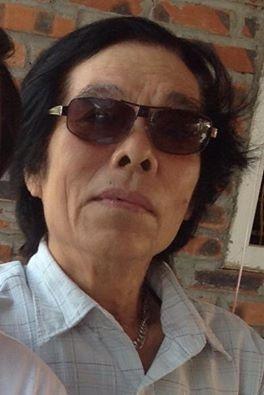 Thầy giáo Xuân Đam - Nhà thơ số một của Thái Bình đã ra đi - 1