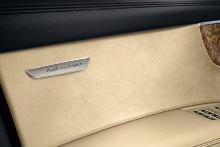 Audi Q7 mới lạ trong gói độ chính hãng - 4