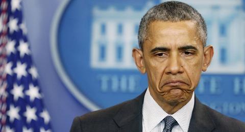 Ông Obama đã không cải thiện được quan hệ với Nga và sai lầm trong vấn đề Libya