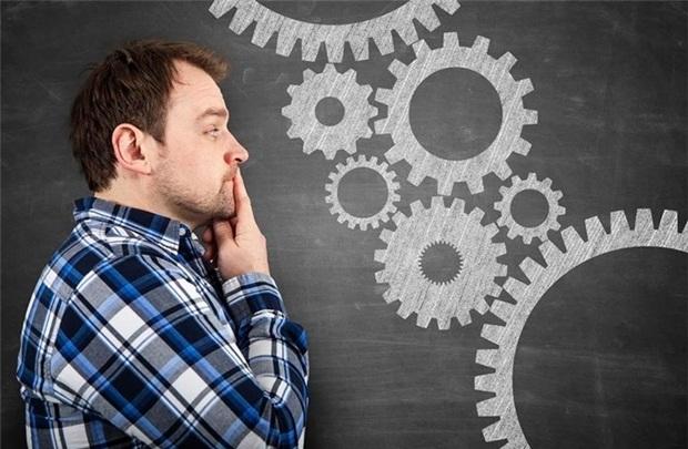 7 thói quen giúp làm việc thông minh hơn - 1