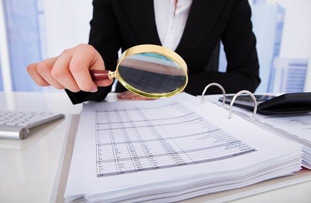 Thanh tra, kiểm tra quá nhiều ảnh hưởng tới sản xuất kinh doanh.