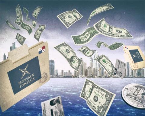 Đại gia Việt: Lộ khối tiền triệu đô giấu ở nước ngoài - 1