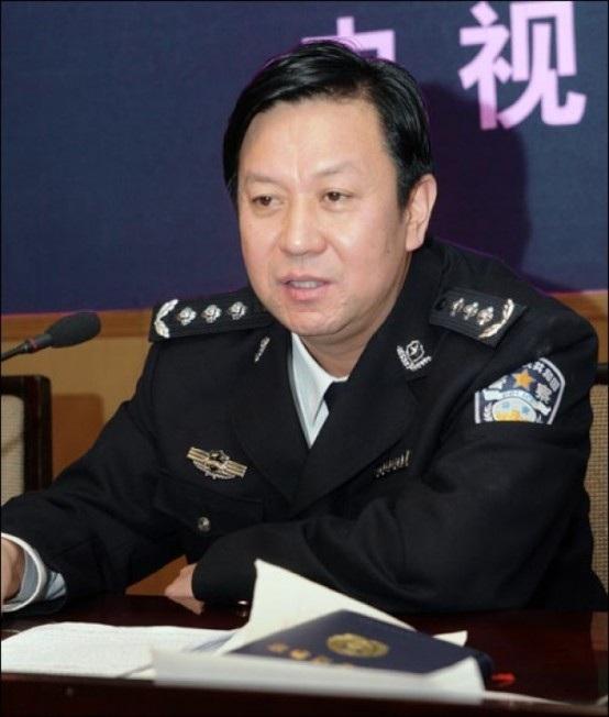 Trương Việt