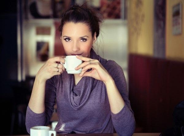 """5 điều người vợ cần học """"kẻ thứ ba"""" - 1"""