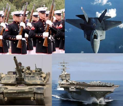 Mỹ sẽ mua vũ khí tiên tiến của Ukraine - 1