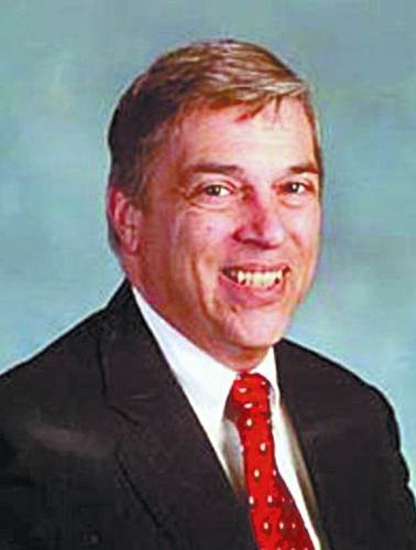 Robert Hanssen đã thụ án trong nhà tù Mỹ được 15 năm .Ảnh: wikipedia.org