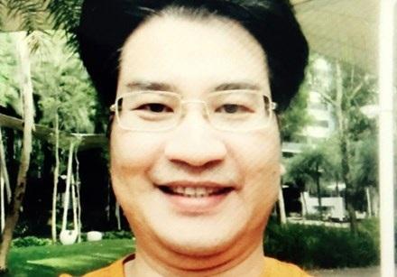 Giang Kim Đạt phải bồi thường gần 250 tỷ đồng - 1
