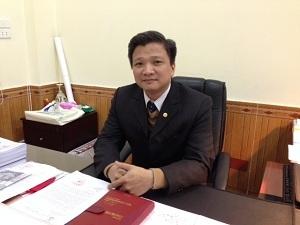 Khi người làm nghề y được tự do di chuyển trong khối ASEAN - 1