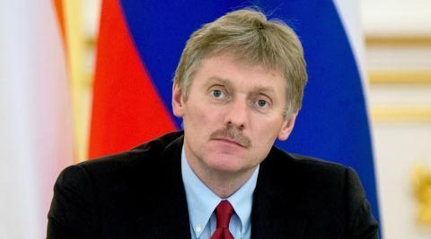 Nga tuyên bố muốn đối thoại với EU thay vì trừng phạt hay đối đầu lẫn nhau.