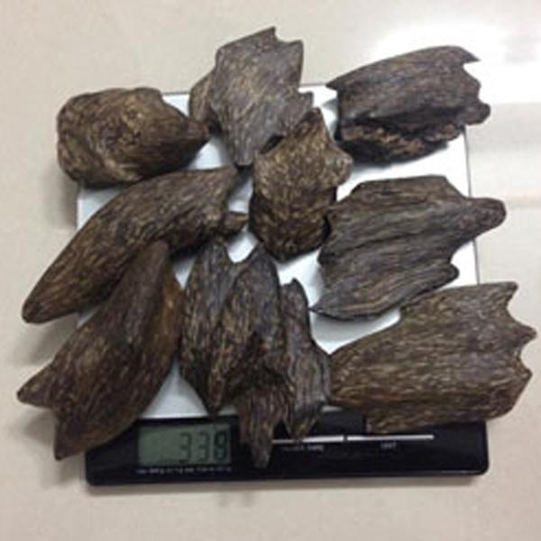 Chưa có cơ sở khoa học để chứng minh trầm hương có tác dụng cải thiện chuyện phòng the.