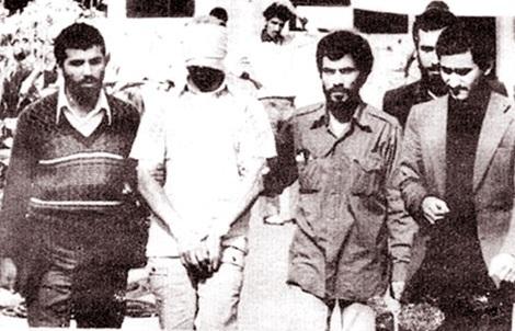 """Những cuộc """"trao đổi"""" tù nhân giữa Mỹ và Iran - 3"""