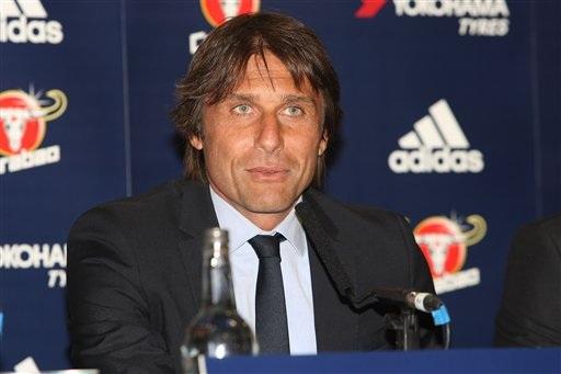 Conte đang được kỳ vọng sẽ đưa Chelsea nhanh chóng lấy lại vị thế của một đội bóng lớn tại nước Anh. Chelsea không sẽ không được thi đấu ở châu Âu mùa giải tới, đó là nỗi buồn của đội bóng này, nhưng như thế sẽ ít áp lực hơn cho Conte khi ông chỉ phải chỉ huy đội bóng này thi đấu ở các đấu trường trong nước