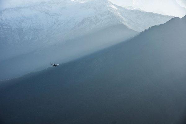 29 bức ảnh đẹp của dân phượt khiến bạn muốn đến Nepal ngay lập tức - 16