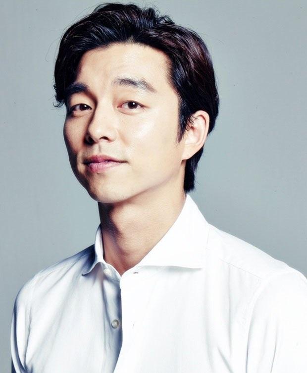 """10 sao Hàn sở hữu """"gương mặt trẻ mãi không già"""" - 2"""