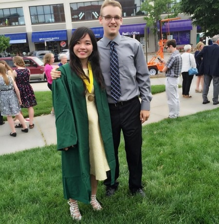 Du học sinh Việt tại Mỹ: Thi trắc nghiệm làm sao đánh giá khả năng lập luận? - 2
