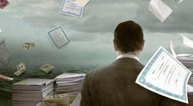 Đại gia Việt: Lộ khối tiền triệu đô giấu ở nước ngoài - 2