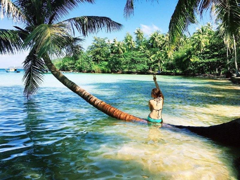 10 hòn đảo đẹp ở Việt Nam trong mắt du khách Tây - 2