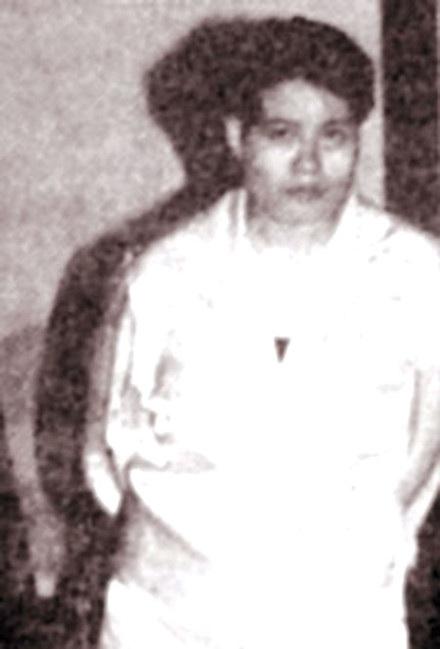 Vũ Hoàng Dung (Dung Hà) - nữ thần chiến tranh của thế giới giang hồ, cái chết của Dung Hà và vụ án giết người được khởi tố đã làm sụp đổ cả thế giới ngầm.