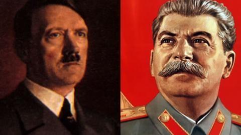 Âm mưu ám sát Stalin: Tình báo Nga và SS đấu trí - 2