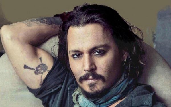 Johnny Depp rao bán biệt thự tại Ý với giá 10,9 triệu đô la Mỹ.