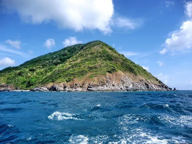 10 hòn đảo đẹp ở Việt Nam trong mắt du khách Tây - 3