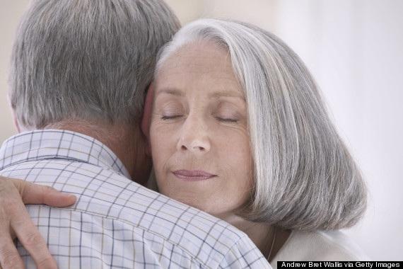 11 cách giữ lửa hôn nhân lâu dài bạn có thể làm từ hôm nay - 2