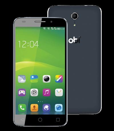 Loạt smartphone vừa lên kệ thị trường Việt trong tháng 6/2016 - 3
