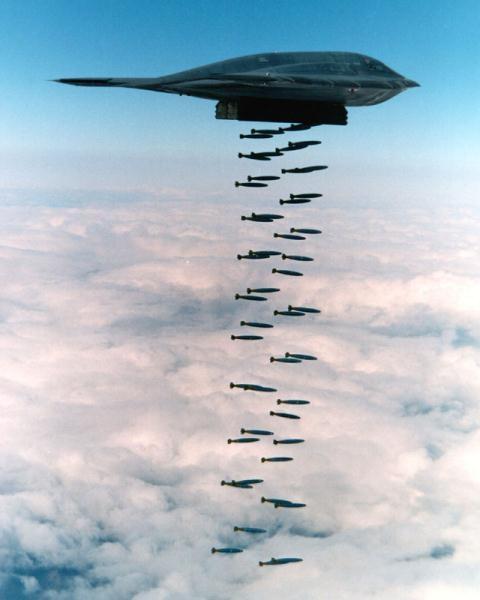 Mỹ sẽ mua vũ khí tiên tiến của Ukraine - 3