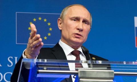 Nhiều tín hiệu lạc quan cho thấy Nga đang thắng thế trong cuộc đối đầu với EU xung quanh các biện pháp gia tăng cấm vận