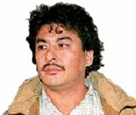 Vụ bắt cóc 72 con tin tại tòa Đại sứ Nhật Bản tại Peru: Cuộc đột nhập táo bạo (kỳ 1) - 3