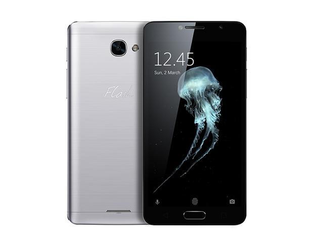 Loạt smartphone vừa lên kệ thị trường Việt trong tháng 6/2016 - 5