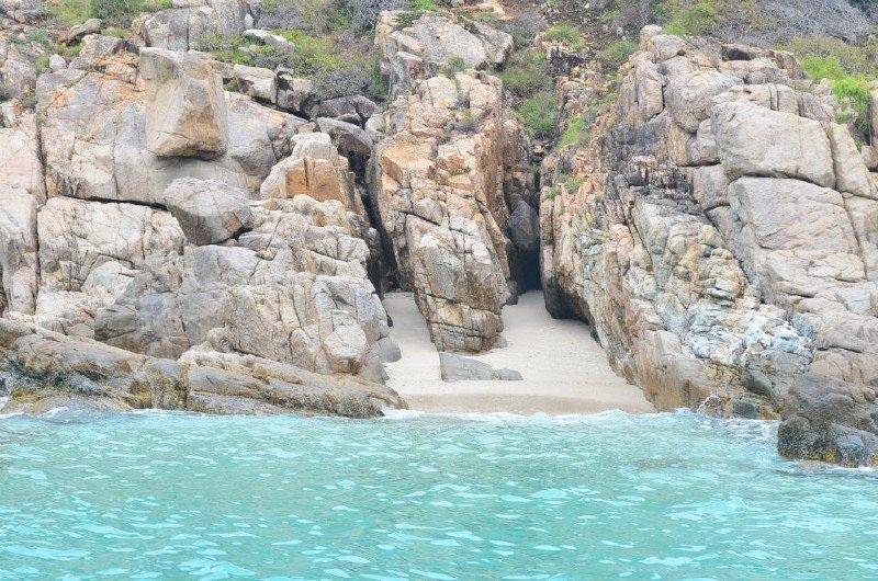 10 hòn đảo đẹp ở Việt Nam trong mắt du khách Tây - 5