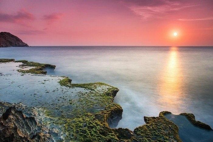 10 hòn đảo đẹp ở Việt Nam trong mắt du khách Tây - 6