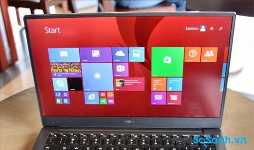 6 thứ bạn cần kiểm tra kỹ trước khi mua laptop mới - 6