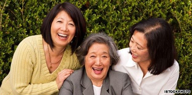 """Những dịch vụ """"cười ra nước mắt"""" ở Nhật Bản - 7"""