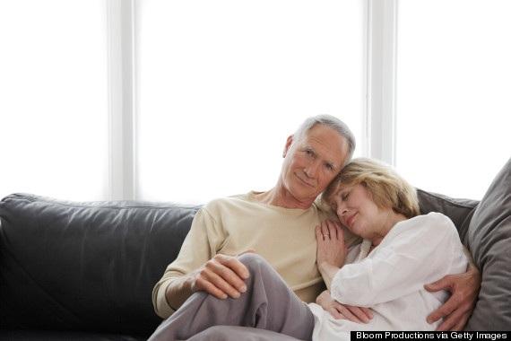 11 cách giữ lửa hôn nhân lâu dài bạn có thể làm từ hôm nay - 6
