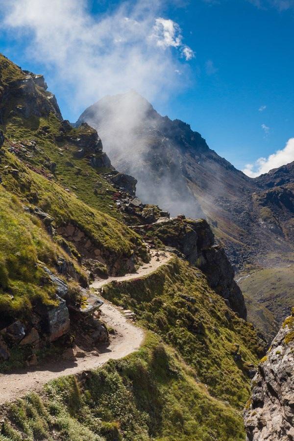 29 bức ảnh đẹp của dân phượt khiến bạn muốn đến Nepal ngay lập tức - 7