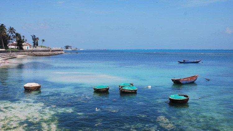 10 hòn đảo đẹp ở Việt Nam trong mắt du khách Tây - 7