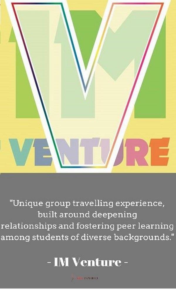 21 ý tưởng kinh doanh xuất sắc lọt vòng bán kết VietChallenge - 20