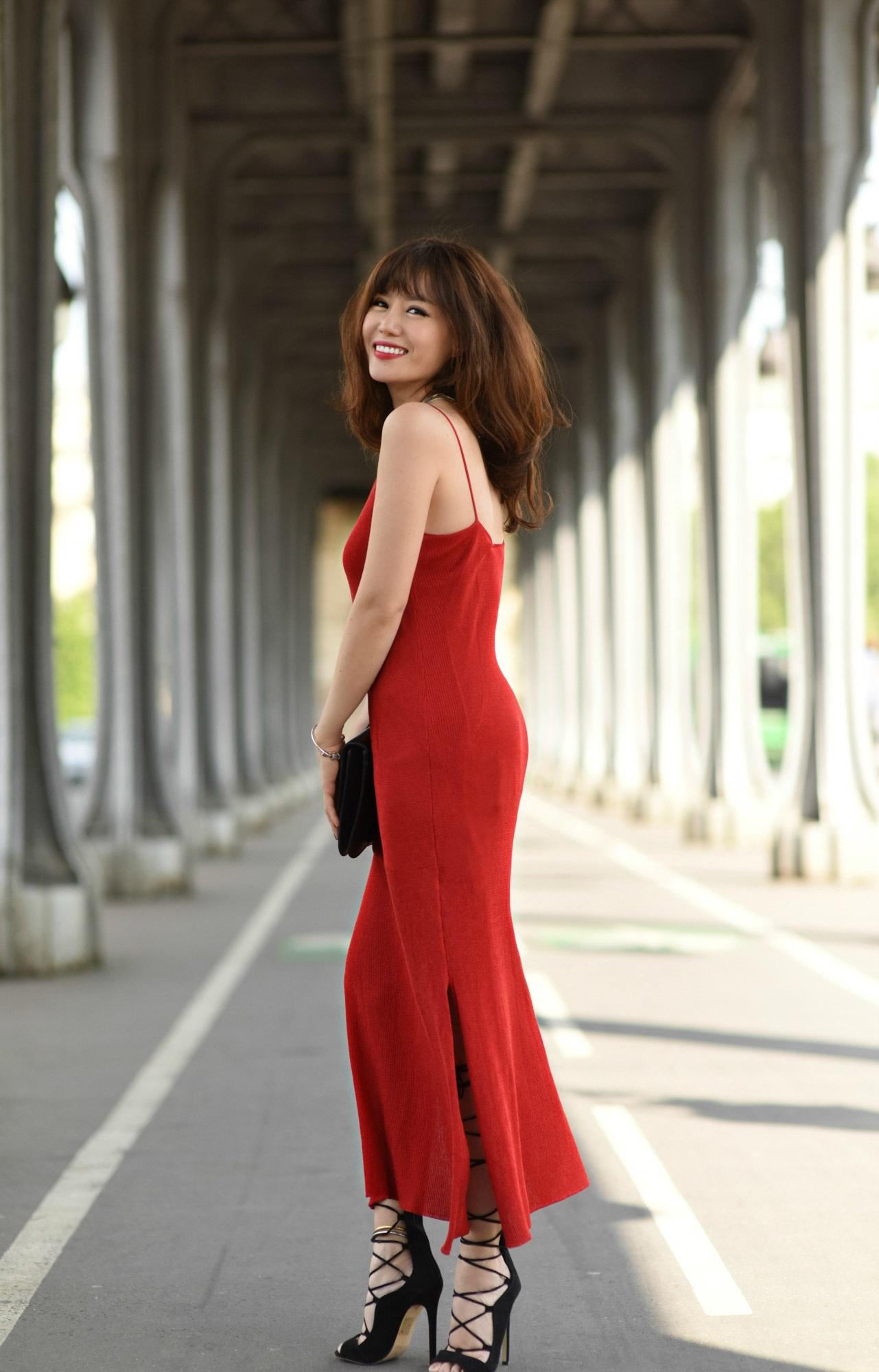 Cô gái Việt chia sẻ về hành trình lấy bằng tiến sỹ Luật tại Pháp ở tuổi 28 - 3