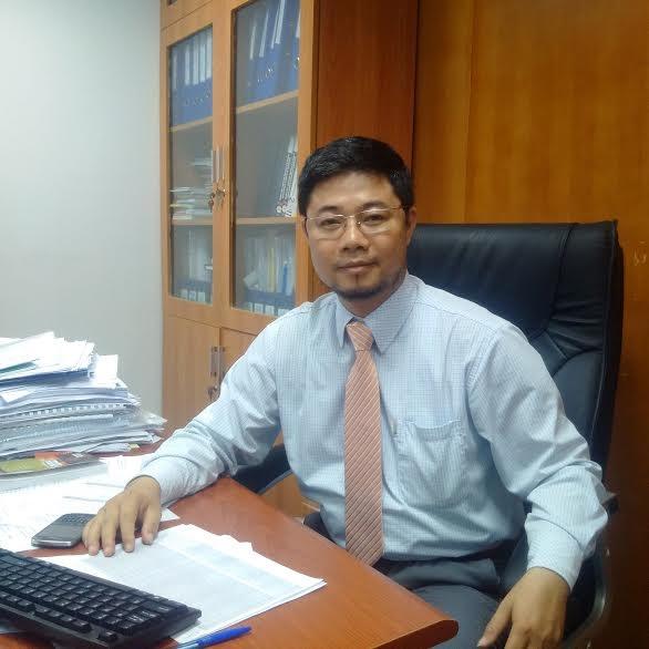 Luật sư Nguyễn An nhận định đối tượng Tươi sẽ phải đối mặt với án phạt kép