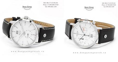 Đồng hồ chính hãng Đăng Quang khai trương tại Hà Tĩnh - 3
